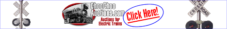 Visit Choochooauctions.com